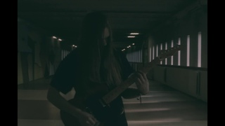 Take No Prisoners - Empty Cabines (Official Music Video)