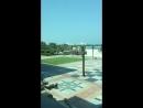 Абу даби палас 5