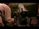 Гибель империи (2005) Брусиловский прорыв