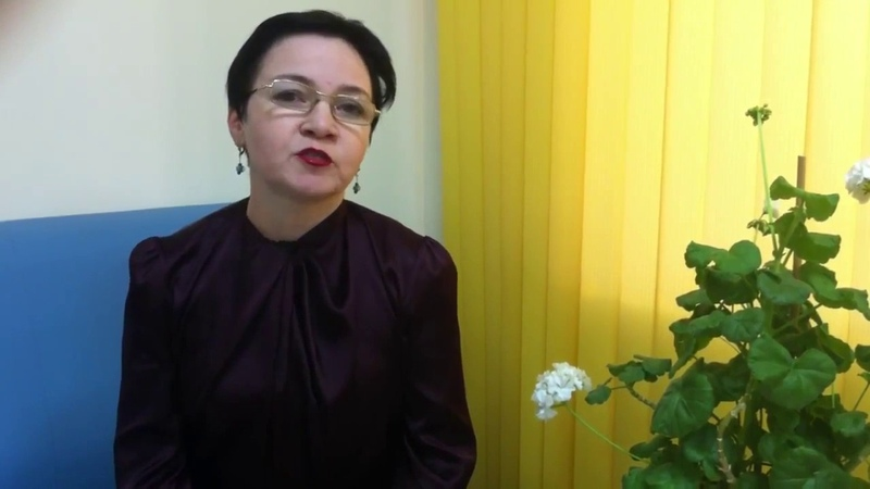Отзыв Рузанны o программах MЭЦ