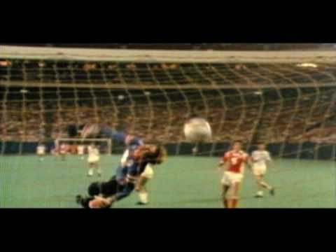 Best Goals - The New York Cosmos