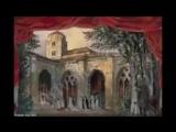 Franco Corelli Leontyne Price Ettore Bastianini Giulietta Simionato IL TROVATORE G. Verdi