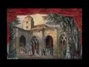 Franco Corelli Leontyne Price Ettore Bastianini Giulietta Simionato IL TROVATORE G Verdi