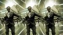 Inaya Day Ultra Naté Over Me Eddie Thoneick Video Edit