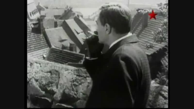 Из фильма 17 мгновений весны . Иосиф ...ой Родине (480p).mp4