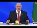 Украина попросила в Гомеле не говорить на русском и получила ответ