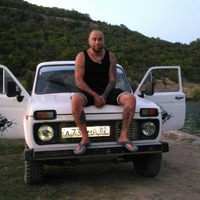 Андрей Мирзоян