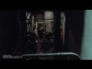 RoboCop 2 11 Movie CLIP Officer Murphy Is Killed 1987 HD
