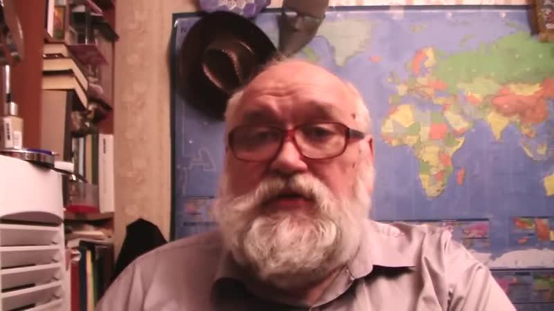 Борис Бояршинов Что бы было если бы не было мировых войн