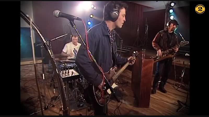Morphine - Buena (live 1994 2 Meter Session 448)