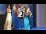 Флорида Исмагилова. Полный вариант попурри из татарских народных песен.