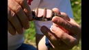 Tabletki musujące Carp Zoom Feeder Fizz Tablets