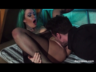 crazy_tattooed_bitch_loves_hard_dick_on_high_tempo_720p