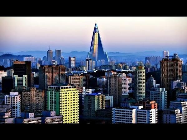 Что на САМОМ ДЕЛЕ происходит в Северной Корее? Самый ПРАВДИВЫЙ фильм о жизни в КНДР (2018)
