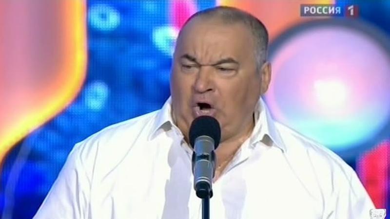 Игорь Маменко ☆ 1 АПРЕЛЯ - ДЕНЬ СМЕХА ☆ Юмористический концерт 2018