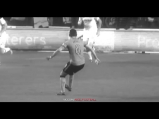 Ruben Neves Amazing Goal | GB | Nice Football Vines