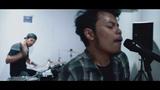 My Own Grave (As I Lay Dying Cover) - Joe Pramudio ft. Pradipta &amp Nicko of Divide