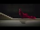 Astral Legacy - Acvera Original Mix Видео Евгений Слаква HD