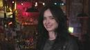 Джессика Джонс Сезон 3 Фичуретка On Set With Krysten Ritter