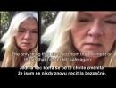 Členka představenstva PVV Willie Dille zemřela!