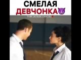 turk_filmss___?utm_source=ig_share_sheet&igshid=1fkvl2bdwrfua___.mp4