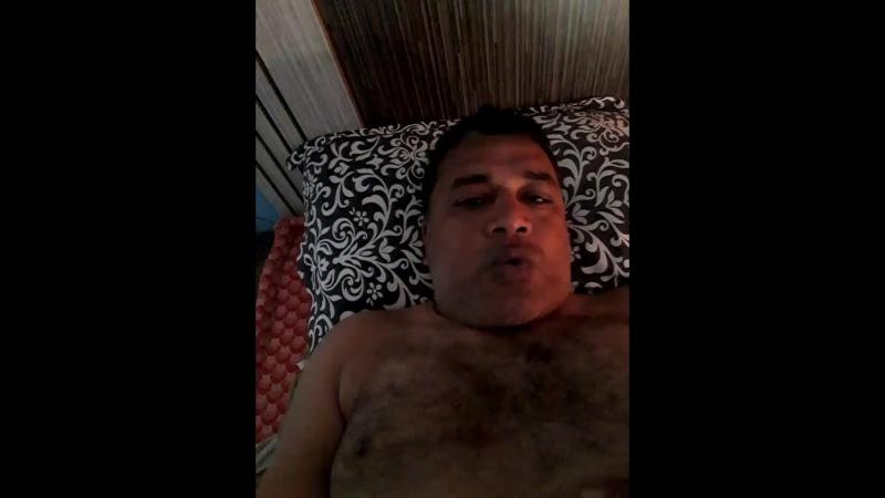 Rizwan Rizvi - Live