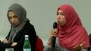 Wende in der Integrations und Flüchtlingspolitik