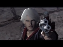 Devil May Cry 4 Amv - Meant To Live
