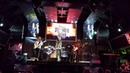 Концерт легенды русского рока группа Сухэ Батора,10