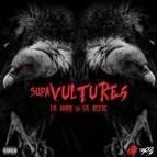Lil Durk альбом Supa Vultures EP