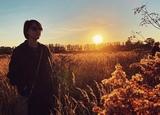 nastya_perepelkina video