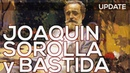 Joaquin Sorolla y Bastida A collection of 555 paintings HD *UPDATE