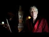 How Playboy founder Hugh Hefner changed the western world