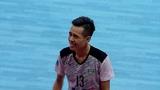 Thai Son Nam FC 6-5 Bank of Beirut FC (AFC Futsal Club Championship 2018 Semi-final)