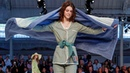 Etro Spring Summer 2019 Full Fashion Show Exclusive