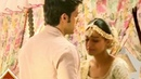 Kasauti Zindagi Kay Season 2 Prerna Anuraag To Be Unite