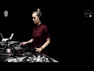 MILA CRAFT - Reactor Radio LIVE (Format.SPACE radio show 007)