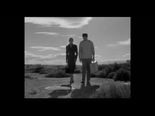 La Pointe Courte (1955) Agnès Varda - subtitulada