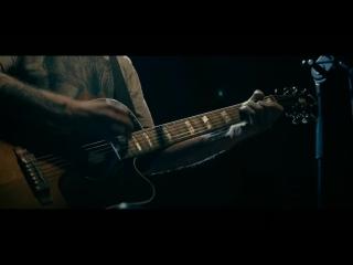 Corey Taylor - Snuff (Acoustic)_Full-HD.mp4
