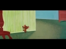 Tom and Jerry, 106 Episode - Timid Tabby (1957)_low.mp4