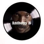 Anthony B альбом Do Your thing Remaster
