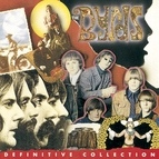 The Byrds альбом The Collection