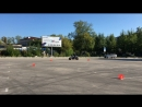 Kovrov Moto Riders КовровМото Live