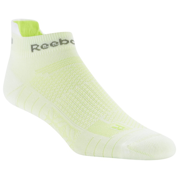 Носки Reebok ONE Series Running Unisex