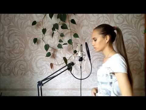 Клава Кока – Стала сильнее (OST Пацанки 3) (Cover by Lina MaLina)