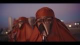 Acid Arab - Gul lAbi (feat. A-WA) Music Video