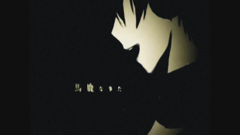 ICYTOMMYBOY-Вороны кружат(Anime video support)