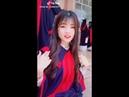 Nguyễn Mymy@mymynguyen1811 on TikTok Makeup là ko nhận ra lun v