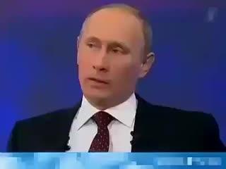 вот хх честное слово)