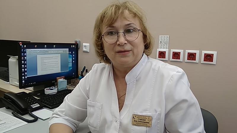 Заведующий Консультативно-диагностическим отделением для женщин перинатального центра - врач-акушер-гинеколог.